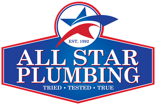 All Star Plumbing & Showhouse