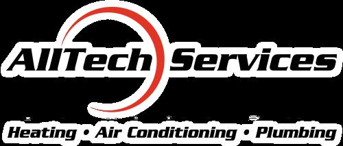 AllTech Services, Inc