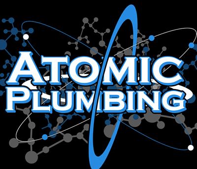 Atomic Plumbing