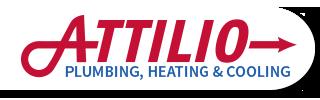 Attilio Plumbing, Heating & Cooling in Norristown