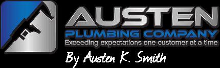 Austen Plumbing Company