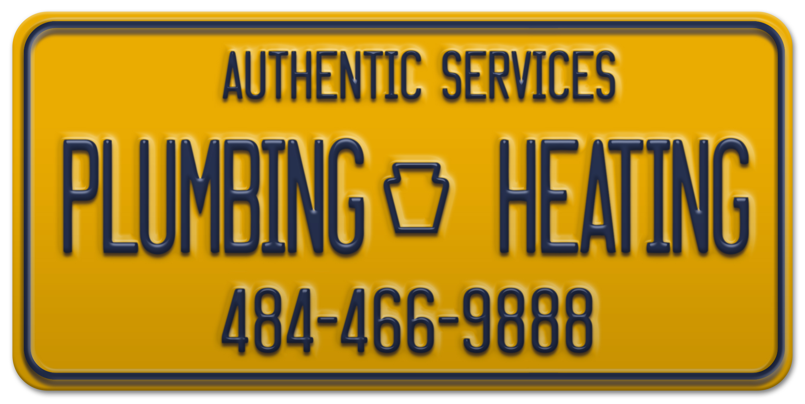 Authentic Services in Darby