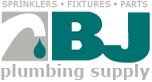 B J Plumbing Supply Co