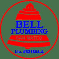 Bell Plumbing of San Mateo County