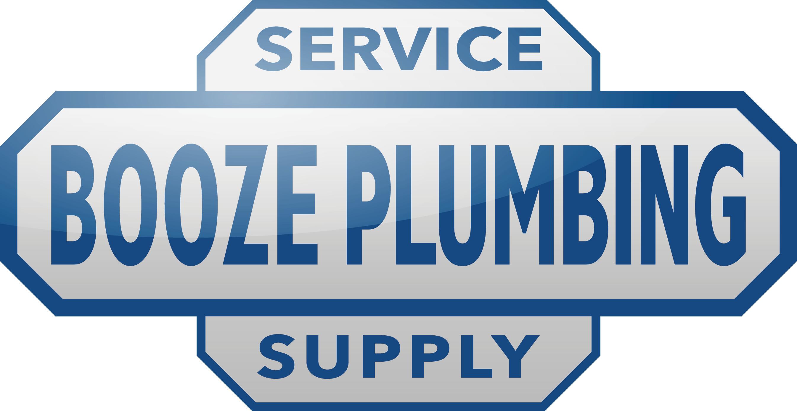 Booze Plumbing