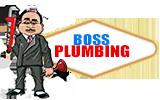 Boss Plumbing Las Vegas in Las Vegas