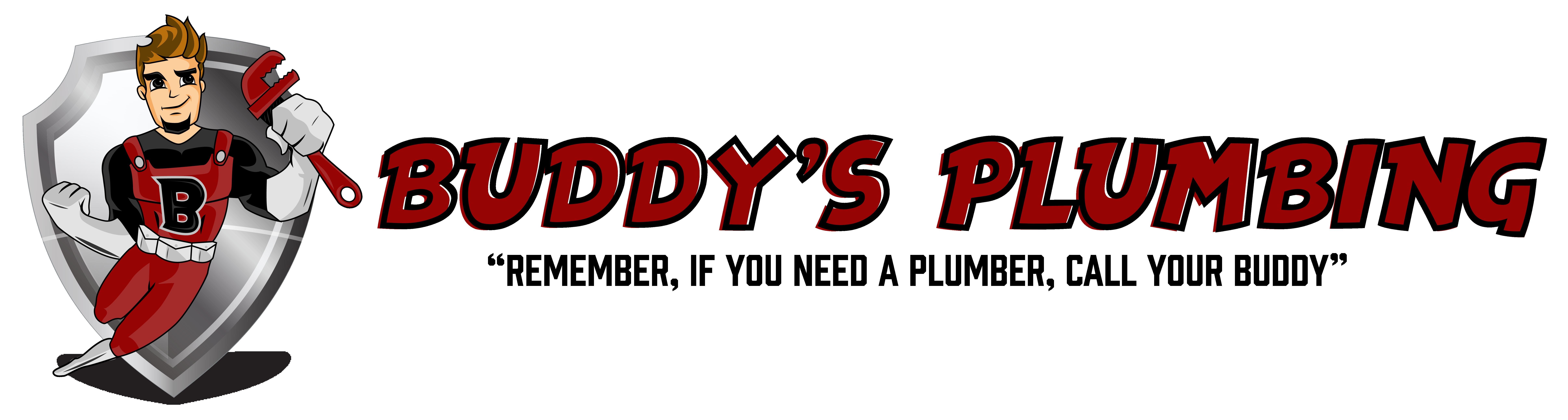 Buddy's Plumbing
