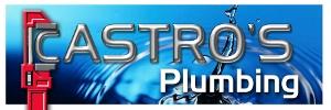 Castro's Plumbing