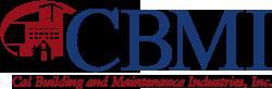 CBMI - Cal Building & Maintenance Industries, Inc.