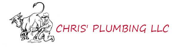 Chris' Plumbing LLC