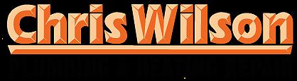 Chris Wilson Plumbing & Heating Repairs Inc