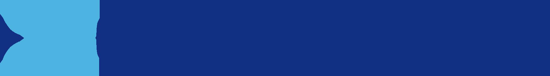 City Mechanical, Inc.