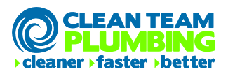 Clean Team Plumbing and Repiping