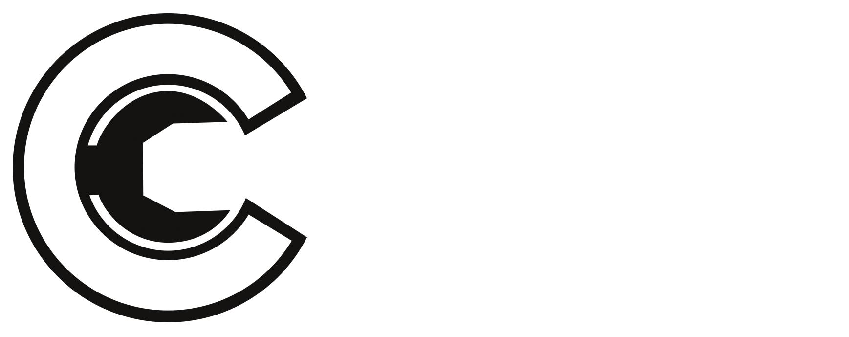 Curoso Plumbing
