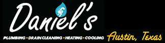 Daniel's Plumbing and Air Conditioning