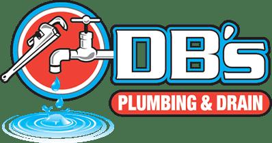 DB's Plumbing & Drain®