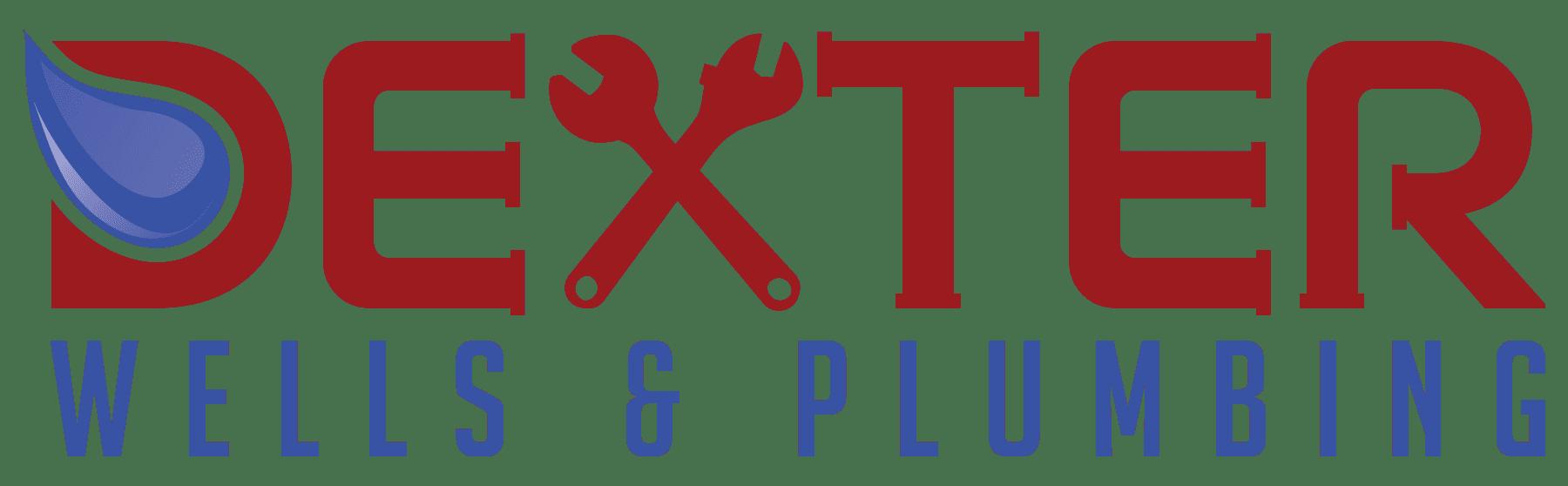 Dexter Wells & Plumbing, LLC
