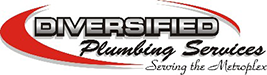Diversified Plumbing Services