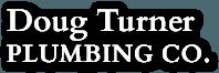 Doug Turner Plumbing CO.