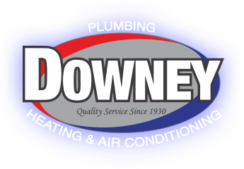 Downey Plumbing Heating & Air Conditioning