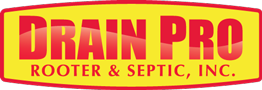 Drain Pro Rooter & Septic, Inc