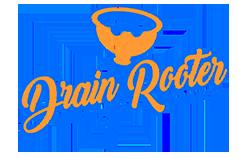 Drain Rooter USA Plumbing