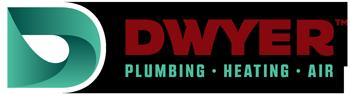 Dwyer Plumbing Corp.