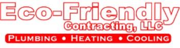 Eco-Friendly Contracting, LLC in Portage