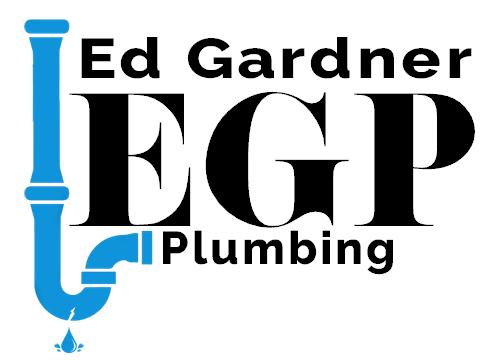 Ed Gardner Plumbing
