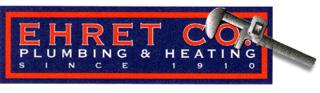Ehret Co Plumbing & Heating
