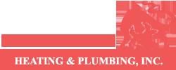El Toro Air Conditioning Heating & Plumbing Inc