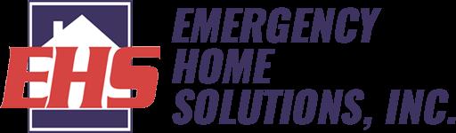 Emergency Home & Water Damage of Orange County