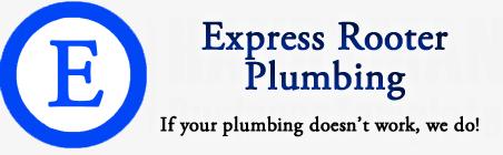 Express Rooter Plumbing