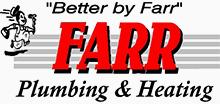 Farr Plumbing & Heating LLC