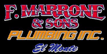 Frank Marrone & Sons Plumbing