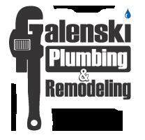 Galenski Plumbing & Remodeling