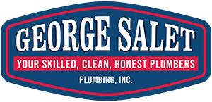 George Salet Plumbing Inc