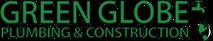 Green Globe Plumbing and Construction