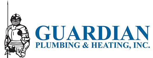 Guardian Plumbing & Heating Inc. in Livonia