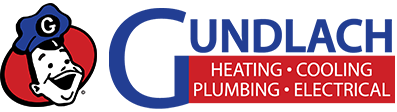 Gundlach Heating, Cooling, Plumbing & Electrical