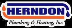 Herndon Plumbing & Heating Inc