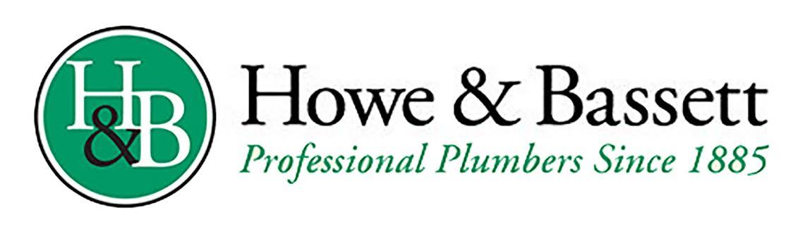 Howe & Bassett Company in Rochester