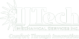 I J Tech Mechanical Services in Harrisburg