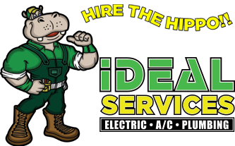 Ideal Services in Henderson