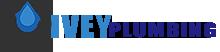 Ivey Plumbing
