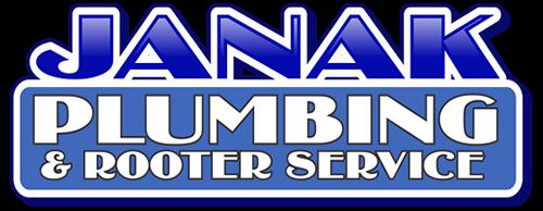 Janak Plumbing LLC