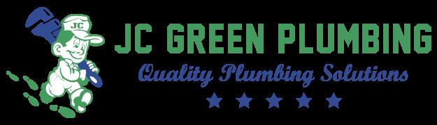 JC Green Plumbing, Inc.