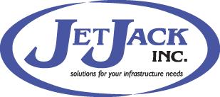 Jet Jack Inc in Oakdale