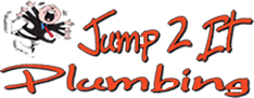 Jump 2 It Plumbing & Leak Detection in Las Vegas