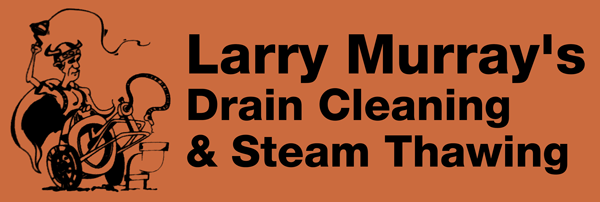 Larry Murray's Drain Cleaning